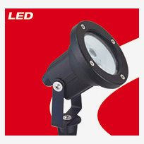 Spotlight 6W LED
