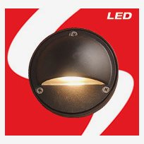 Downlight Spot  -  2-Set