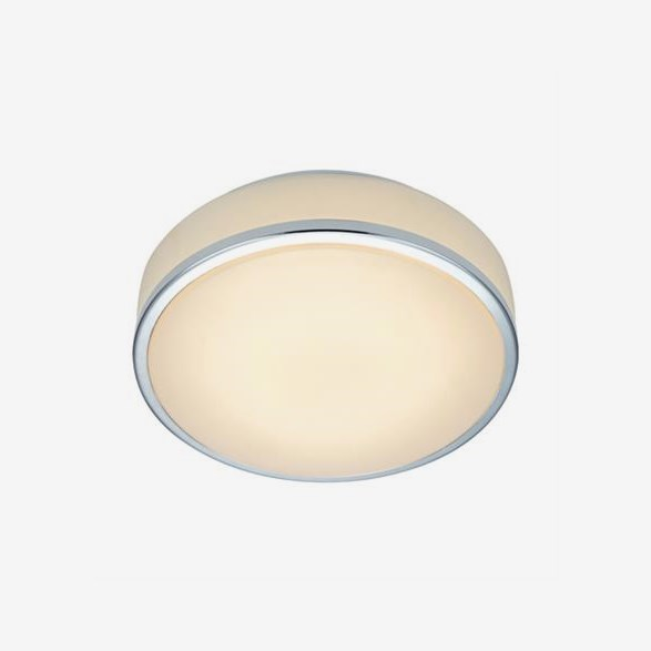 Global Plafond LED  -  28 cm
