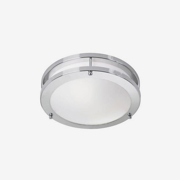 Täby Plafond LED - IP44